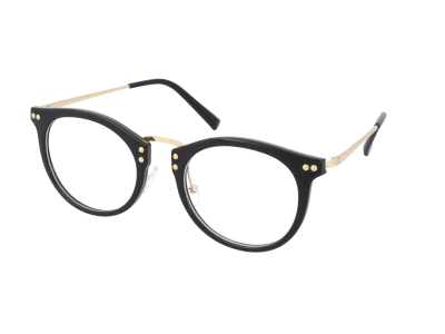 Brillenrahmen Crullé TR1605 C1