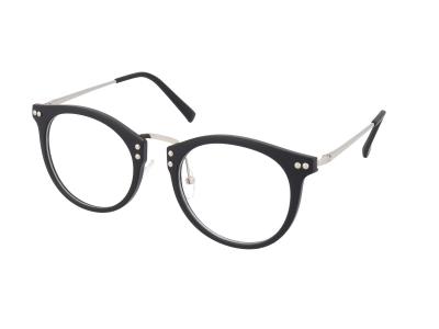 Brillenrahmen Crullé TR1605 C2
