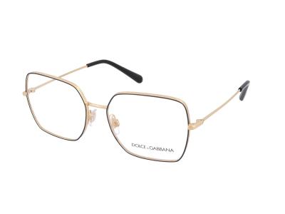 Brillenrahmen Dolce & Gabbana DG1323 1334