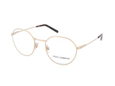 Brillenrahmen Dolce & Gabbana DG1324 02