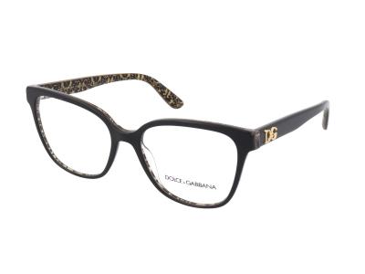 Brillenrahmen Dolce & Gabbana DG3321 3215