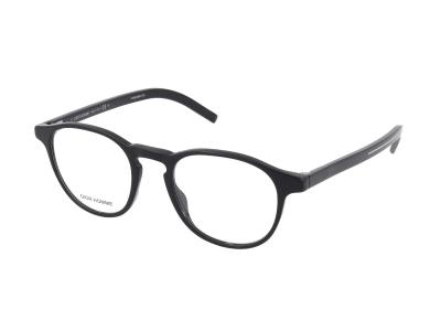 Brillenrahmen Christian Dior Blacktie250 807