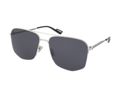 Sonnenbrillen Christian Dior Dior180 84J/IR
