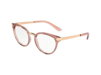 Brillenrahmen Dolce & Gabbana DG5043 3148