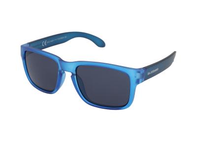Sonnenbrillen Blizzard PCC125 333