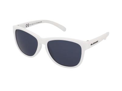 Sonnenbrillen Blizzard PCC529 220