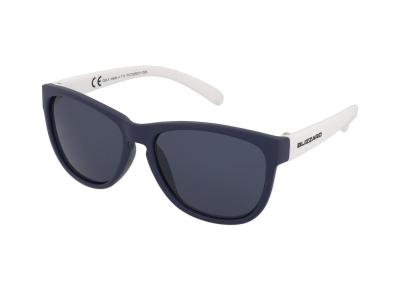 Sonnenbrillen Blizzard PCC529 331