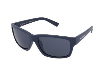 Sonnenbrillen Blizzard PCC602 200