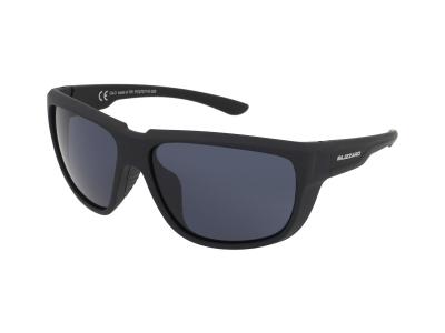 Sonnenbrillen Blizzard PCS707 110