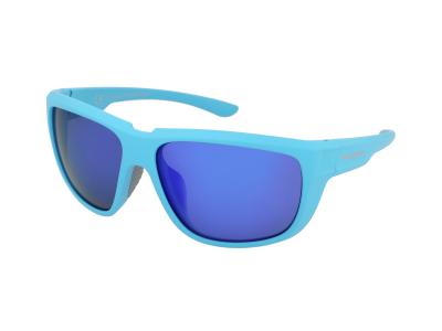 Sonnenbrillen Blizzard PCS707 130