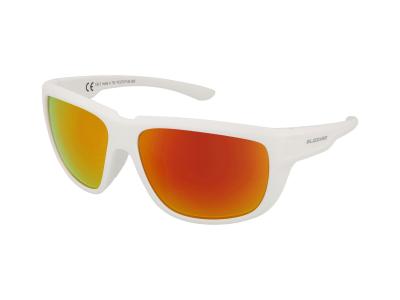 Sonnenbrillen Blizzard PCS707 140