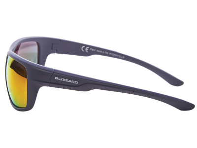 Sonnenbrillen Blizzard PCS708 110