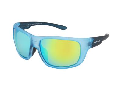 Sonnenbrillen Blizzard PCS708 120