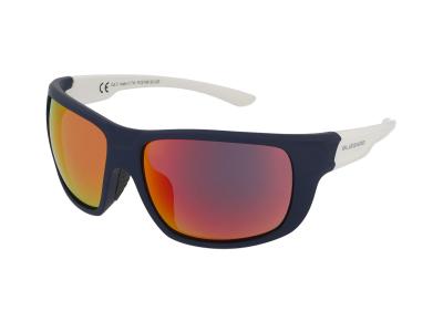 Sonnenbrillen Blizzard PCS708 130