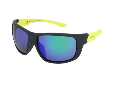 Sonnenbrillen Blizzard PCS708 140