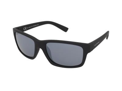 Sonnenbrillen Blizzard PCSC602 111