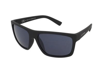 Sonnenbrillen Blizzard PCSC603 111