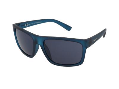 Sonnenbrillen Blizzard PCSC603 091