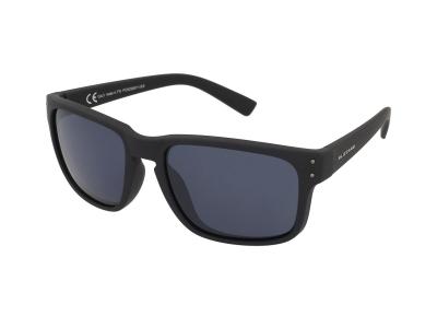 Sonnenbrillen Blizzard PCSC606 111