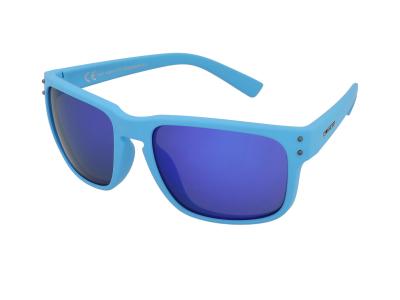 Sonnenbrillen Blizzard PCSC606 003