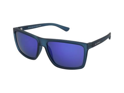 Sonnenbrillen Blizzard PCSC801 153