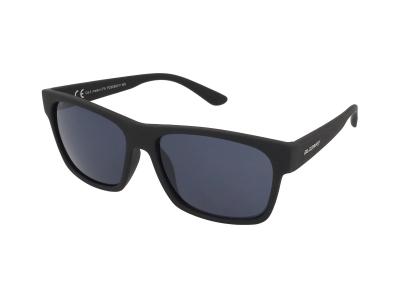 Sonnenbrillen Blizzard PCSC802 111