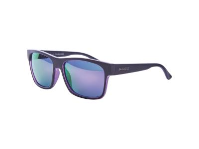 Sonnenbrillen Blizzard PCSC802 919