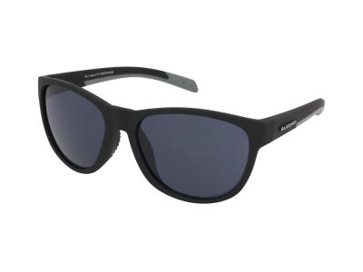 Sonnenbrillen Blizzard PCSF701 110
