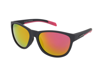 Sonnenbrillen Blizzard PCSF701 120
