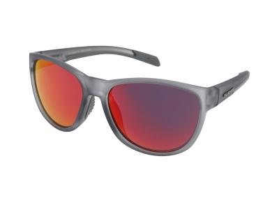 Sonnenbrillen Blizzard PCSF701 130