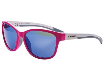 Sonnenbrillen Blizzard PCSF702 120
