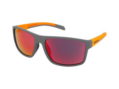 Sonnenbrillen Blizzard PCSF703 120