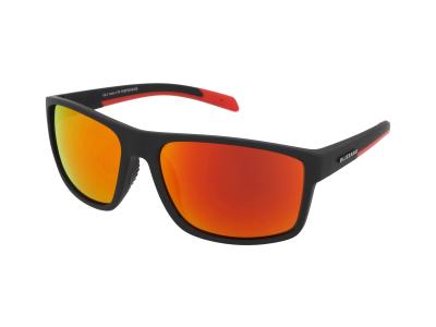 Sonnenbrillen Blizzard PCSF703 140