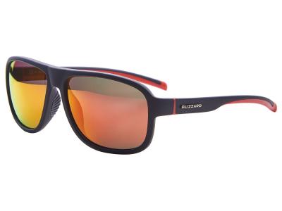 Sonnenbrillen Blizzard PCSF705 110