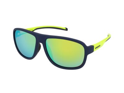 Sonnenbrillen Blizzard PCSF705 120