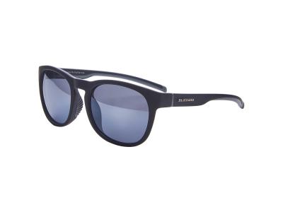 Sonnenbrillen Blizzard PCSF706 110