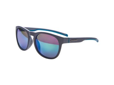 Sonnenbrillen Blizzard PCSF706 120