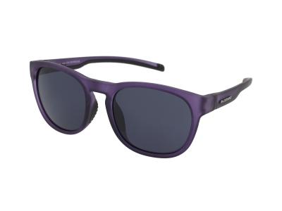 Sonnenbrillen Blizzard PCSF706 130