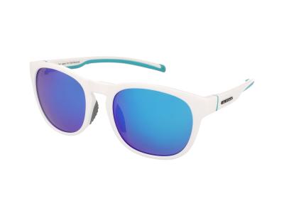 Sonnenbrillen Blizzard PCSF706 140