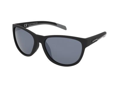 Sonnenbrillen Blizzard POLSF701 110