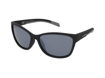 Sonnenbrillen Blizzard POLSF702 110