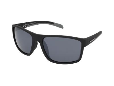 Sonnenbrillen Blizzard POLSF703 110