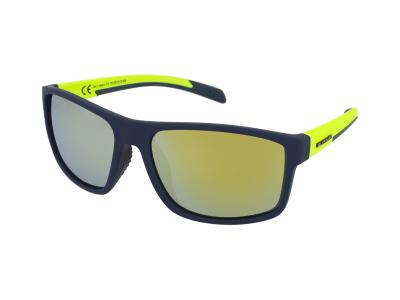 Sonnenbrillen Blizzard POLSF703 130