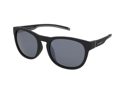 Sonnenbrillen Blizzard POLSF706 110