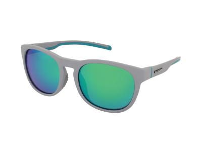Sonnenbrillen Blizzard POLSF706 120