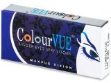 ColourVUE - 3 Tones (2Linsen)