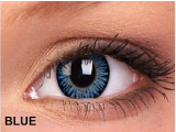 ColourVUE - 3 Tones (2 Linsen)