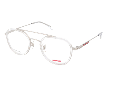 Brillenrahmen Carrera Carrera 1111/G 010