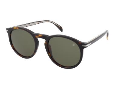 Sonnenbrillen David Beckham DB 1009/S 086/QT