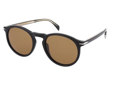 Sonnenbrillen David Beckham DB 1009/S 807/2M